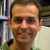 Dr. Jacques Lapointe