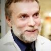 Dr. Janusz Rak