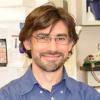 Dr. Javier Di Noia