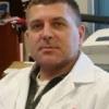 Dr. Jean-Jacques Lebrun
