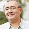 Dr. Jean-Pierre Routy