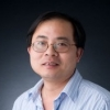 Dr. Jian Hui Wu