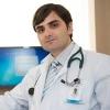 Dr. Jonathan Afilalo