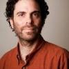 Dr. Jonathan Kimmelman