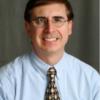 Dr. José A. Morais