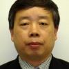 Dr. Jun-Li Liu