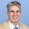 Dr. Larry Lands