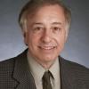 Dr. Lawrence Panasci