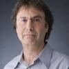 Dr. Leonard John Hoffer