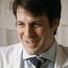 Dr. Lorenzo Ferri