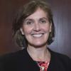 Dr. Louise Pilote