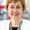 Dr. Luda Diatchenko