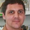 Dr. Luke McCaffrey