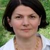 Dr. Maia Kokoeva