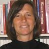 Dr. Mara Ludwig