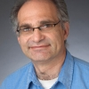 Dr. Mark Trifiro
