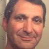 Dr. Michael Sebag