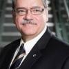 Dr. Michel Tremblay