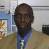 Dr. Momar Ndao