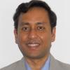 Dr. Monzur Murshed