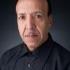 Dr. Moulay Alaoui-Jamali