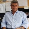 Dr. Nabil Seidah