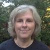 Dr. Nicole Bernard