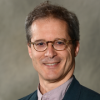 Dr. Paul Brassard