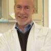 Dr. Paul Goodyer