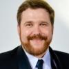 Dr. Peter M. Siegel