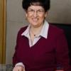 Dr. Pnina Brodt