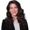 Dr. Daniela F. Quail