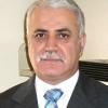 Dr. Qutayba Hamid
