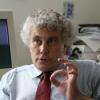 Dr. Rob Sladek