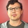 Dr. Christian Rocheleau
