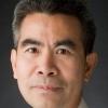 Dr. Rongtuan Lin