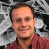 Dr. Salman Qureshi