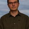 Dr. Serge Lemay