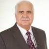 Dr. Shafaat A. Rabbani