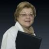 Dr. Simone Chevalier