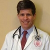 Dr. Steven Grover