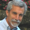 Dr. Stewart Gottfried