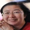 Dr. Tomoko Takano