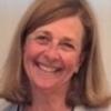 Dr. Robyn Tamblyn