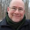 Dr. Terence Hebert