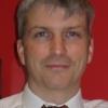 Dr. Thomas R. Jagoe