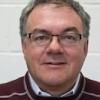 Dr. Vincent Giguere