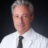 Dr. Walter Gotlieb