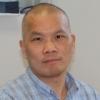 Dr. Xiang-Jiao Yang