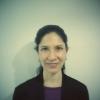Dr. Norma Ybarra